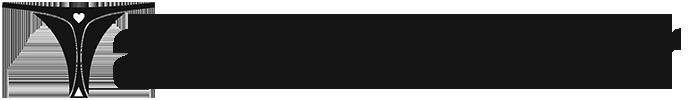 använda trosor logo
